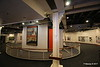 Foyer QUEEN MARY 4-D Theater Engine Room Historic Exhibits 18-04-2017 16-57-42