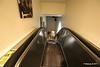 Engine Room Exit Escalators - not working QUEEN MARY 18-04-2017 17-46-31