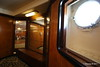 Mauretania Room M-Deck Fwd QUEEN MARY Long Beach 19-04-2017 14-35-15