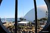 Long Beach Cruise Terminal Isolation Ward Port Porthole B-Deck Aft 19-04-2017 16-55-08
