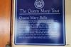 Info QUEEN MARY's Bells Promenade Deck Long Beach CA 17-04-2017 16-42-45