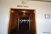 To Main Hall Shopping Area Promenade Deck Port Fwd QUEEN MARY Long Beach 19-04-2017 14-28-46