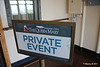 Private Event Sign Queen's Salon QUEEN MARY Long Beach 19-04-2017 13-27-58