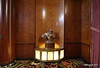 Bison Alfred J Oakley Bronze Queen's Salon QUEEN MARY 18-04-2017 15-06-58