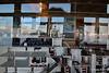 Cutaway RMS LUSITANIA Model Gallery Promenade Deck QUEEN MARY Long Beach 18-04-2017 18-10-55