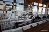 Cutaway RMS LUSITANIA Model Gallery Promenade Deck QUEEN MARY Long Beach 18-04-2017 18-10-31