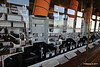 Cutaway RMS LUSITANIA Model Gallery Promenade Deck QUEEN MARY Long Beach 18-04-2017 18-10-35