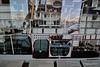 Cutaway RMS LUSITANIA Model Gallery Promenade Deck QUEEN MARY Long Beach 18-04-2017 18-10-48