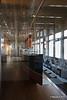Cutaway RMS LUSITANIA Model Gallery Promenade Deck QUEEN MARY Long Beach 18-04-2017 18-10-19