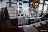 Cutaway RMS LUSITANIA Model Gallery Promenade Deck QUEEN MARY Long Beach 18-04-2017 18-10-29