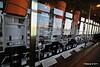Cutaway RMS LUSITANIA Model Gallery Promenade Deck QUEEN MARY Long Beach 18-04-2017 18-10-38