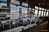 Cutaway RMS LUSITANIA Model Gallery Promenade Deck QUEEN MARY Long Beach 18-04-2017 18-10-44