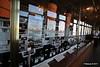 Cutaway RMS LUSITANIA Model Gallery Promenade Deck QUEEN MARY Long Beach 18-04-2017 18-10-39