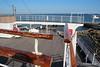 Promenade Deck to Aft Closed Docking Bridge QUEEN MARY Long Beach 19-04-2017 16-47-34