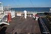 Promenade Deck Port Aft QUEEN MARY Long Beach 19-04-2017 16-46-36