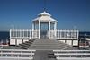 Wedding Pagoda Aft Promenade - Sun Deck QUEEN MARY Long Beach 19-04-2017 16-44-28