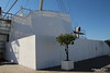 Sir Winston's Restaurant & Verandah Grill Under Renovation Sun Deck QUEEN MARY Long Beach 19-04-2017 16-45-05