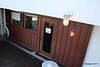 Second Tourist Class Overflow Lounge A-Deck Aft now Wyndham Preview Room QUEEN MARY Long Beach 19-04-2017 16-48-44