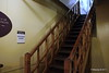 Historic Steps Promenade Deck Port Fwd QUEEN MARY Long Beach 19-04-2017 20-41-03
