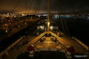 QUEEN MARY's Foredeck Night Long Beach 18-04-2017 21-04-13