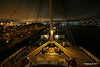 QUEEN MARY's Foredeck Night Long Beach 18-04-2017 21-03-41