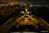 QUEEN MARY's Foredeck Night Long Beach 18-04-2017 21-04-21
