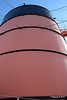 Centre Funnel QUEEN MARY Long Beach 19-04-2017 16-39-53