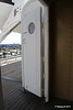 Door to Sun Deck from Promenade Deck Stairs QUEEN MARY Long Beach 19-04-2017 16-22-57