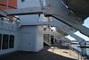 Stb Sun Deck QUEEN MARY Long Beach 19-04-2017 16-41-26