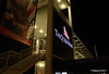 The QUEEN MARY Entrance Night Long Beach 19-04-2017 21-06-13