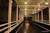 Gangway to Hotel Lobby A-Deck QUEEN MARY Night Long Beach 19-04-2017 21-07-25