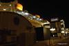 QUEEN MARY Night Long Beach 19-04-2017 21-03-51