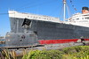 QUEEN MARY Russian Sub SCORPION B-427 Long Beach 19-04-2017 16-16-31