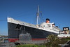QUEEN MARY Russian Sub SCORPION B-427 Long Beach 19-04-2017 15-51-44