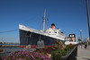 QUEEN MARY Russian Sub SCORPION B-427 Long Beach 19-04-2017 15-52-31