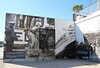 QUEEN MARY Maiden Voyage Murals Long Beach 19-04-2017 15-48-27