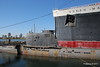 QUEEN MARY Russian Sub SCORPION B-427 Long Beach 19-04-2017 15-50-44
