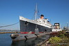 QUEEN MARY Russian Sub SCORPION B-427 Long Beach 19-04-2017 15-53-19