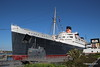 QUEEN MARY Russian Sub SCORPION B-427 Long Beach 19-04-2017 15-51-43
