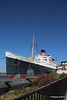 QUEEN MARY Russian Sub SCORPION B-427 Long Beach 19-04-2017 16-15-13