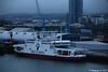 RED EAGLE Southampton PDM 21-08-2017 06-14-45