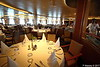 The Peninsular Restaurant Midship F Deck 6 AZURA PDM 20-08-2017 10-37-11
