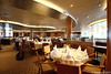 The Peninsular Restaurant Midship F Deck 6 AZURA PDM 20-08-2017 10-36-55