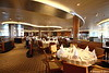 The Peninsular Restaurant Midship F Deck 6 AZURA PDM 20-08-2017 10-36-53