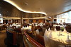 The Peninsular Restaurant Midship F Deck 6 AZURA PDM 20-08-2017 10-37-29