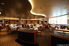 The Peninsular Restaurant Midship F Deck 6 AZURA PDM 20-08-2017 10-37-18