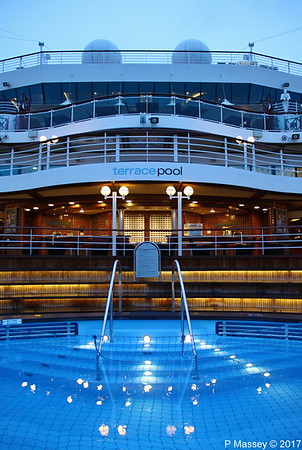 Terrace Pool Aft Decks AZURA PDM 21-08-2017 06-04-59