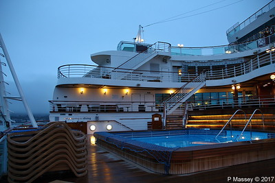 Terrace Pool Aft Decks AZURA PDM 21-08-2017 06-05-19