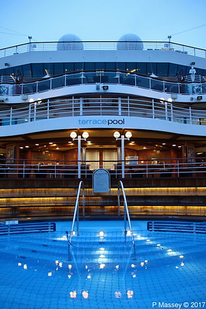 Terrace Pool Aft Decks AZURA PDM 21-08-2017 06-04-58