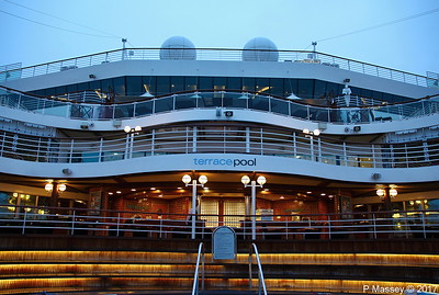 Terrace Pool Aft Decks AZURA PDM 21-08-2017 06-04-30